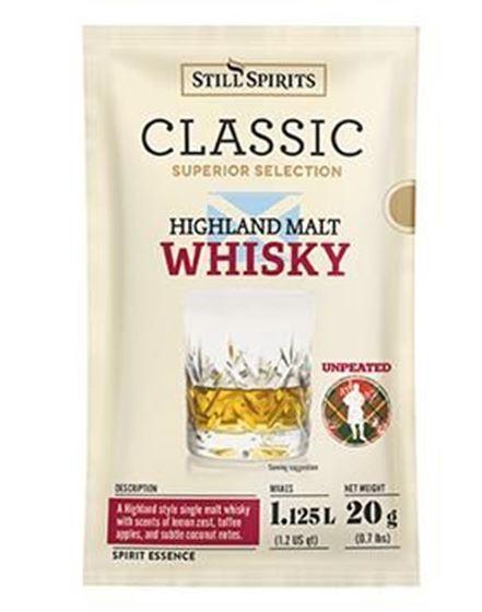 Still Spirits Classic Northern Whiskey (2 x 1.125L)