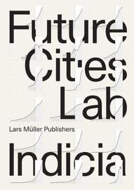 Future Cities Laboratory image