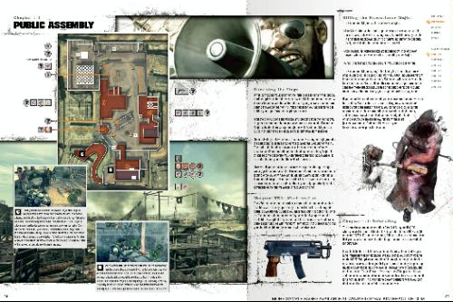 Resident Evil 5: The Complete Official Guide (Piggyback) by James Price & Zy Nicholson image
