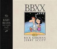 Bbxx by Rick Kirkman