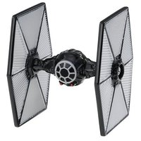 Tomica Star Wars: TSW-09 Tie Fighter (First Order)