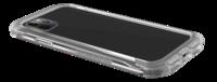 Element: Case Rail iPhone 11 Pro - Clear