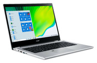 "14"" Acer Spin 3 R7 8GB 512GB Laptop"