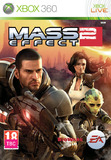 Mass Effect 2 (Classics) for Xbox 360