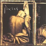 Come On Pilgrim (LP) by Pixies