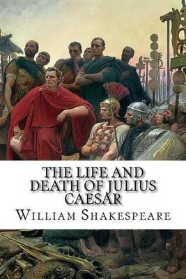 the superstitions in the play julius caesar by william shakespeare Read this article to learn about the julius caesar play of the play julius caesar written by william shakespeare julius caesar characters list  julius.