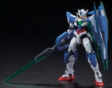 1/144 RG: GNT-0000 00 QAN[T] - Model Kit