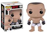 UFC - B.J. Penn Pop! Vinyl Figure