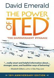 The Power of Ted by David Emerald