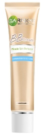 Garnier Miracle Skin Perfector BB Cream for Oily to Combination Skin - Light (40ml)