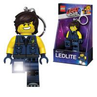LEGO Movie 2: Keylight Captain Rex