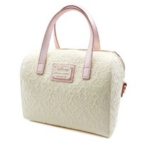 Loungefly: Disney - Princesses Tote Bag image