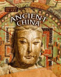 Ancient China by Dale Anderson image