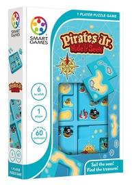 Pirates Jnr. - Hide & Seek