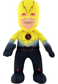 "Bleacher Creatures: Reverse Flash - 10"" Plush Figure image"