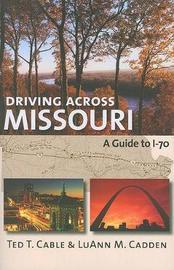 Driving Across Missouri image