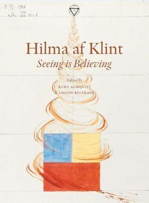 Hilma AF Klint: Seeing Is Believing image