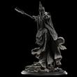 The Hobbit: The Ringwraith of Frodo - 1/6 Scale Replica Figure