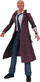 DC Comics Justice League Dark - Constantine Action Figure