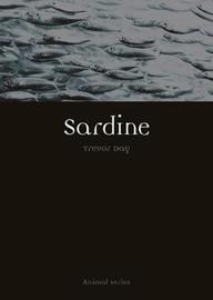 Sardine by Trevor Day