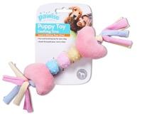 Pawise: Puppy Life - Dental Bone image