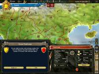 Europa Universalis III Collector's Edition for PC Games image