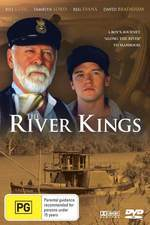 The River Kings on DVD