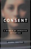 Consent by Donna Freitas