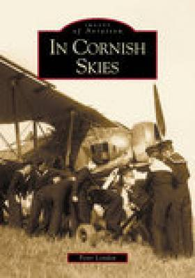 In Cornish Skies by Peter London image