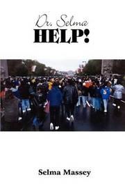 Dr. Selma Help! by Selma Massey image