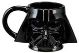 Star Wars: Darth Vader Head Sculpted Ceramic Mug
