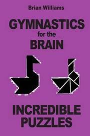 Gymnastics for the Brain by Brian Williams