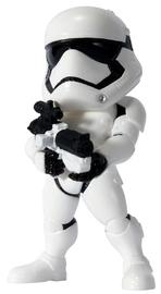 Star Wars Converge: Storm Trooper - Mini Figure