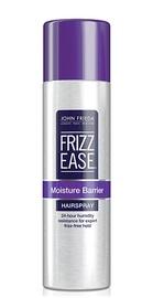 John Frieda Frizz Ease Moisture Barrier Firm-Hold Hairspray (56g)