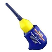 Revell Contacta Professional Mini Plastic Glue