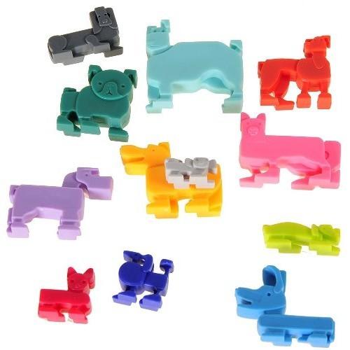 Dog Pile image