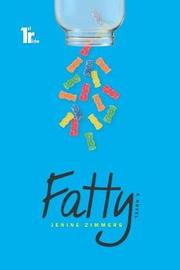 Fatty by Jenine Zimmers