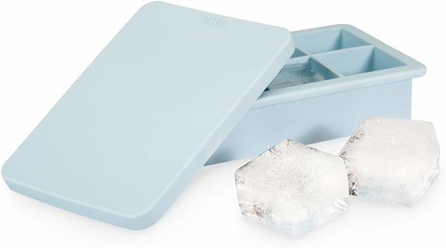 Host: Freeze - Ice Cube Tray & Lid