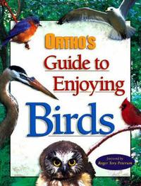 The Birds Around Us by Alice E. Mace image