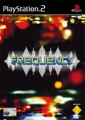 Frequency for PS2