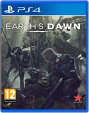 Earth's Dawn for PS4