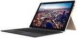 "ASUS Transformer 3 Pro T303UA-GN045T 12.6"" Laptop/Tablet Intel i5-6200U 8GB"