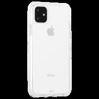 Casemate: iPhone 11 Tough Clear