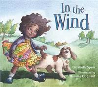 In the Wind by Elizabeth Spurr