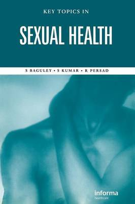 Key Topics in Sexual Health