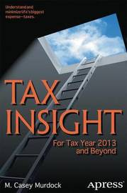 Tax Insight by M Casey Murdock