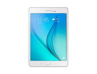 """Samsung Galaxy Tab A 8.0"""" (4G)"""