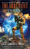 Valiant (Lost Fleet #4) by Jack Campbell