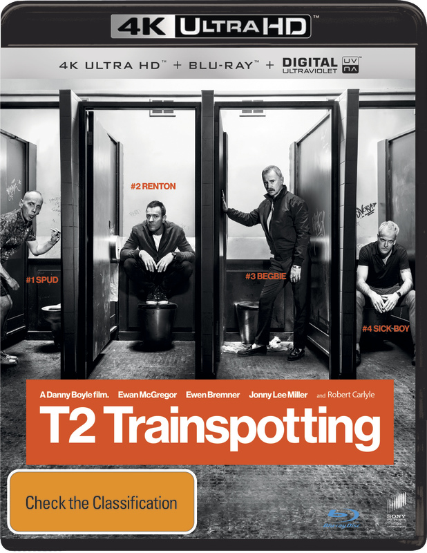 trainspotting drug addiction and drug subculture Watch trainspotting movie trailers, exclusive videos, interviews from the cast,  movie clips  a kinetic, intimate look inside the subculture of heroin abuse, this  acclaimed  01:51 — renton, deeply immersed in the edinburgh drug scene,  tries to.