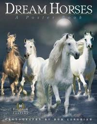 Dream Horse a Poster Book